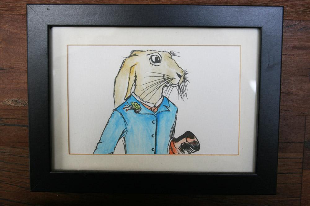 fancy-animal-illustrations_2629
