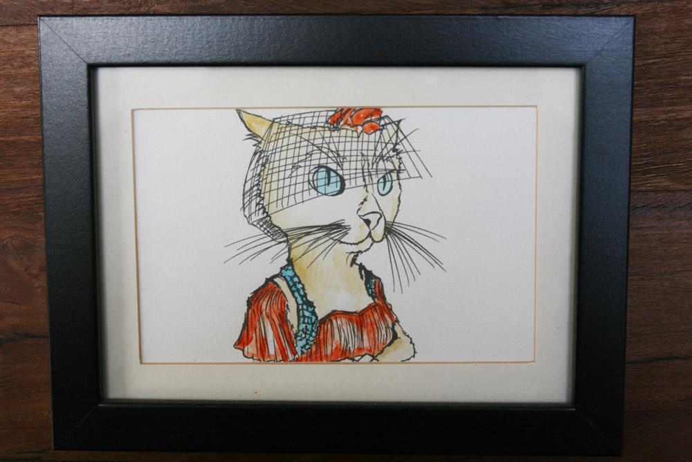 fancy-animal-illustrations_2632