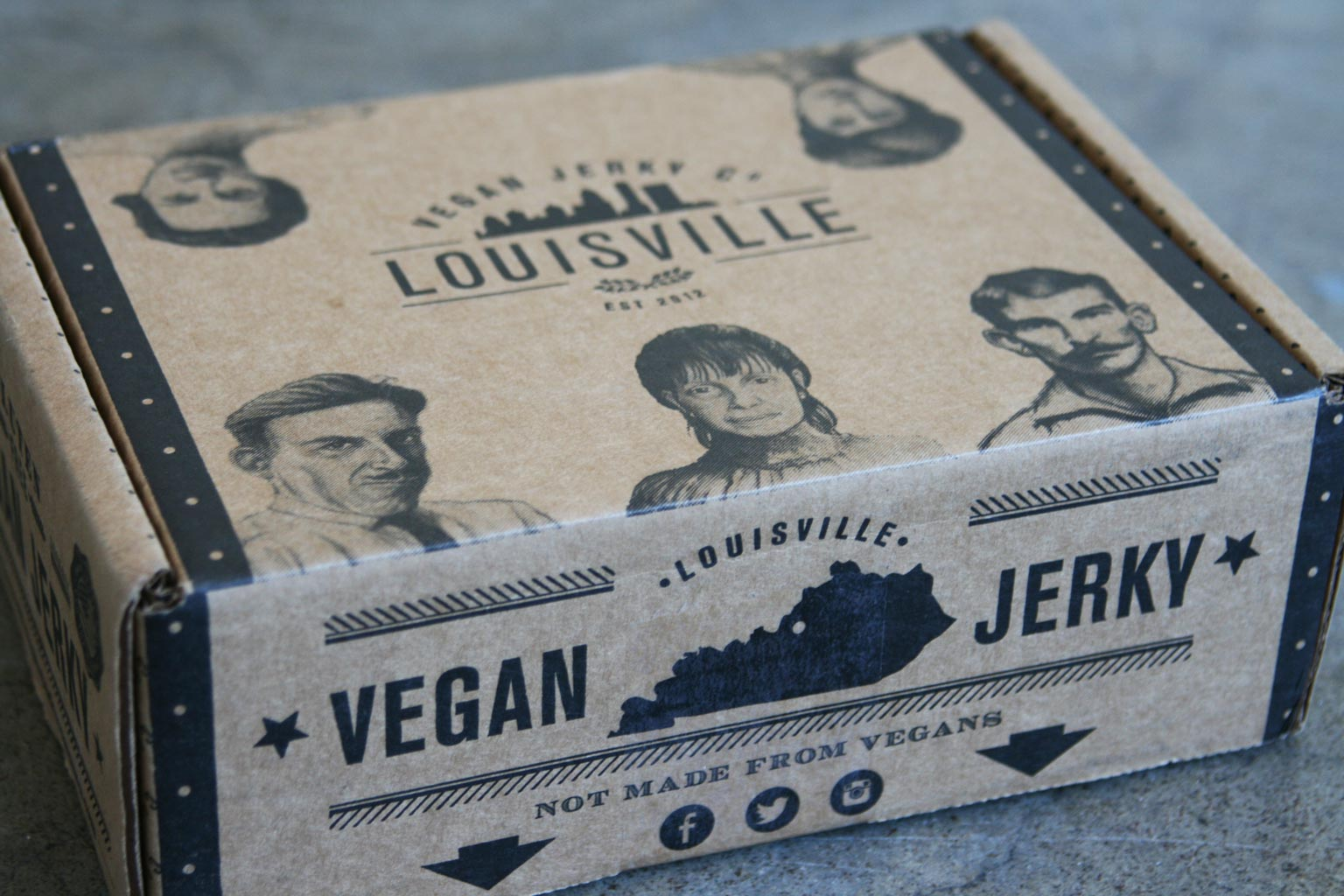 louisville-vegan-jerky_1444