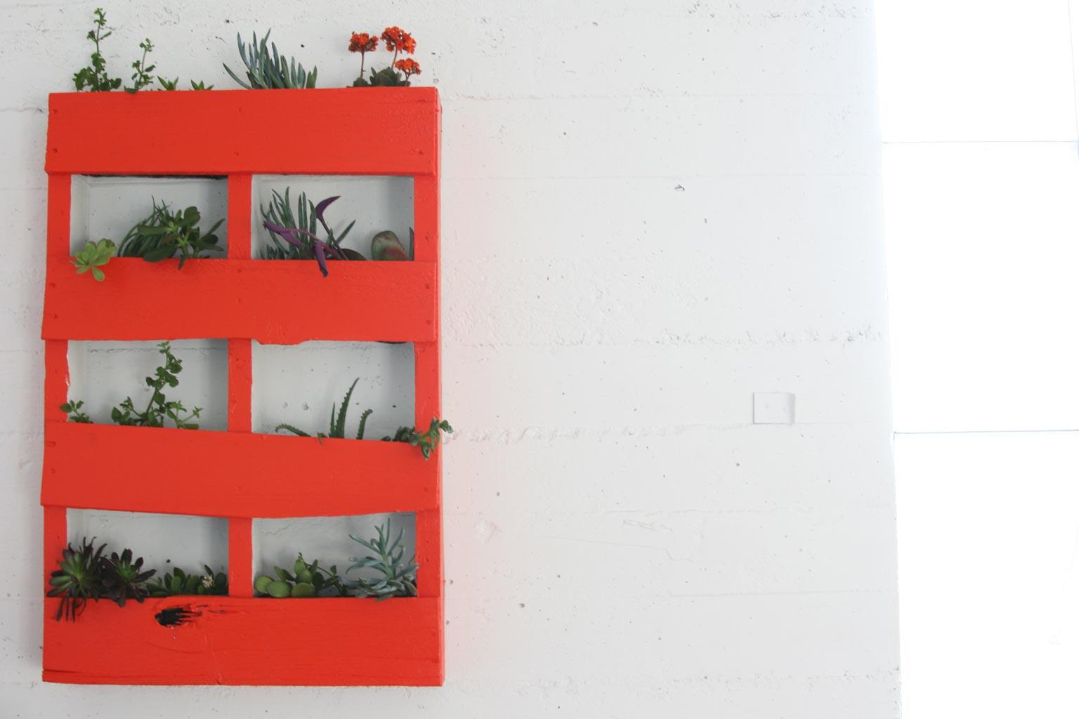 palette-planter_2243