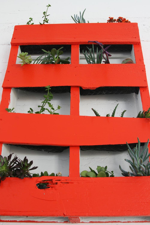 palette-planter_2260