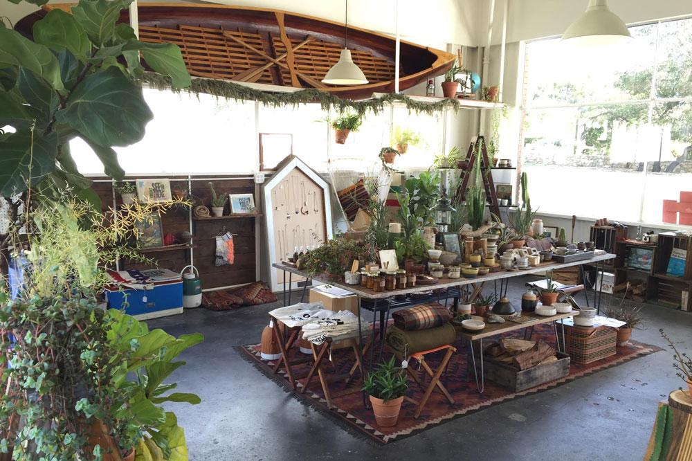 shop-summer-camp-ojai