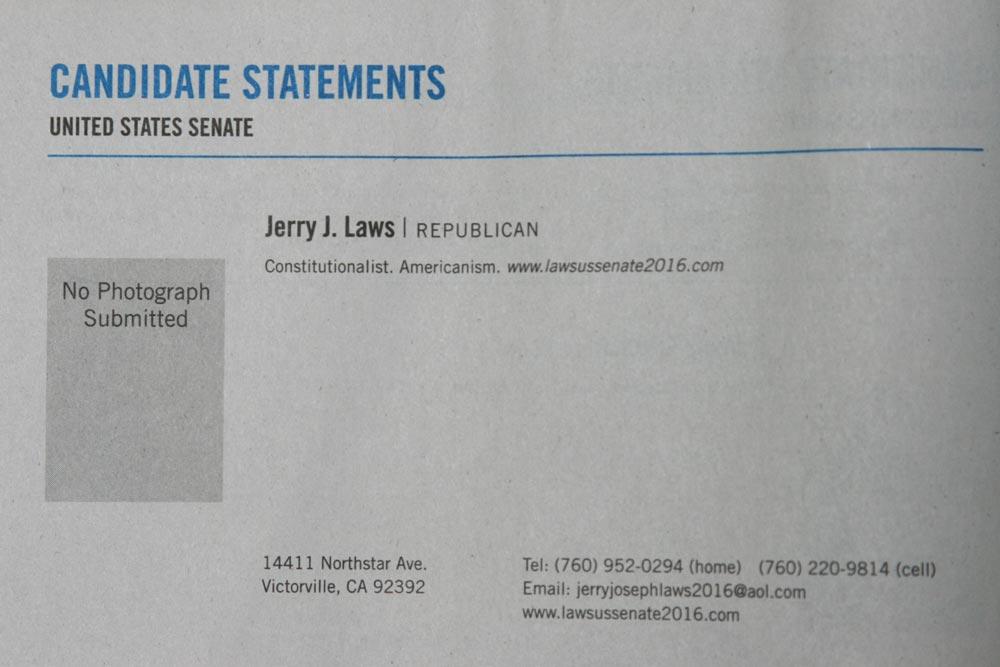 california-candidate-statements