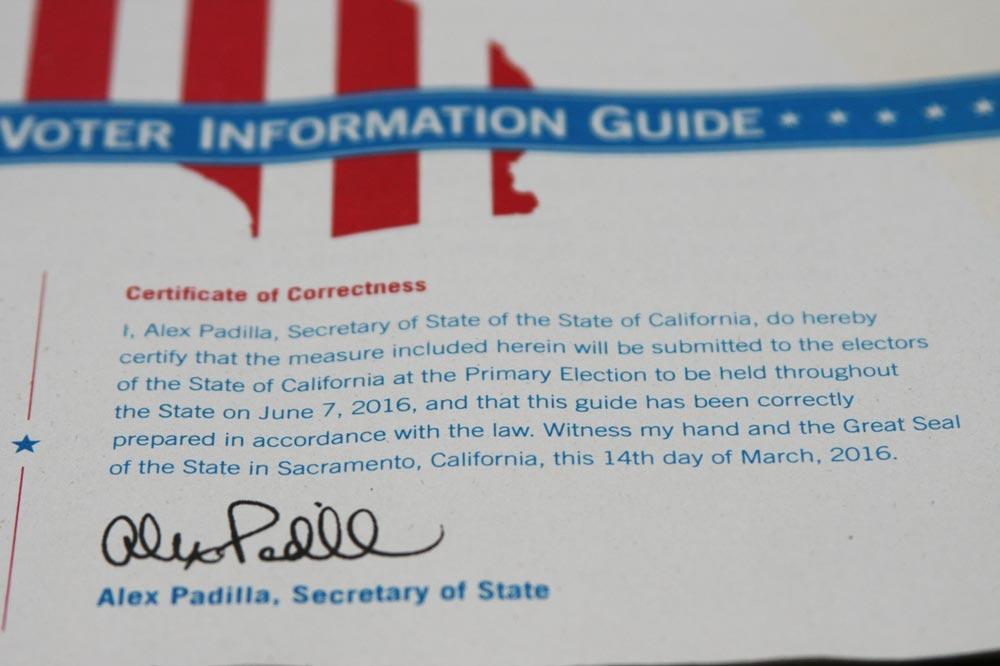 california-senate-1
