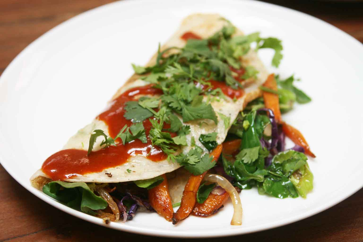 rice-flour-crepes_3735