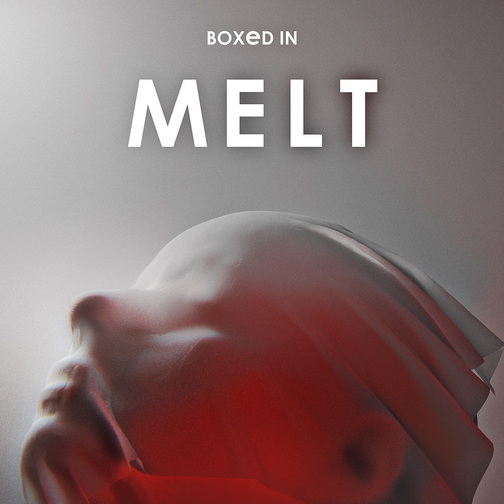 Boxed-In_Melt