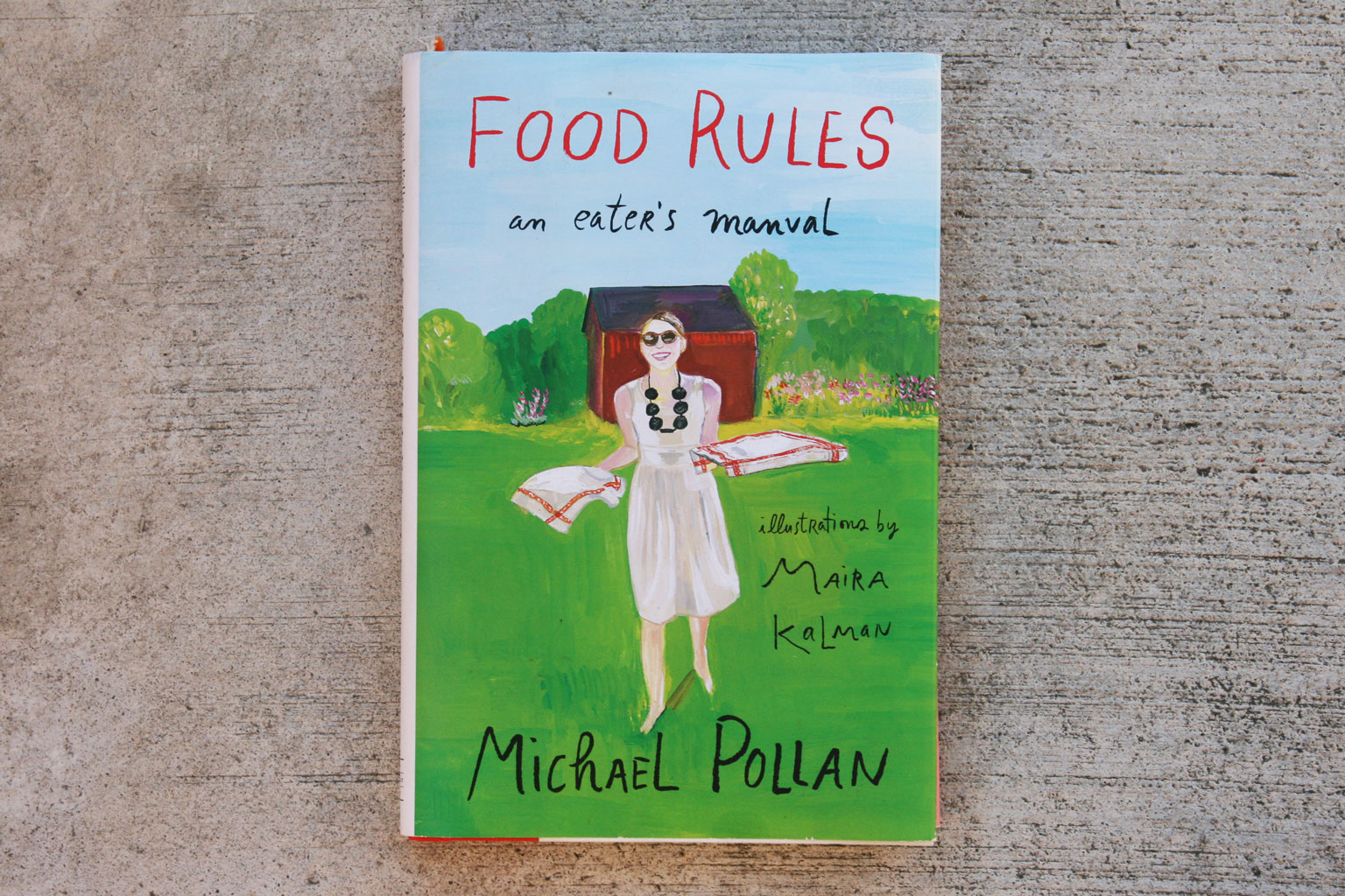 food-rules-pollan