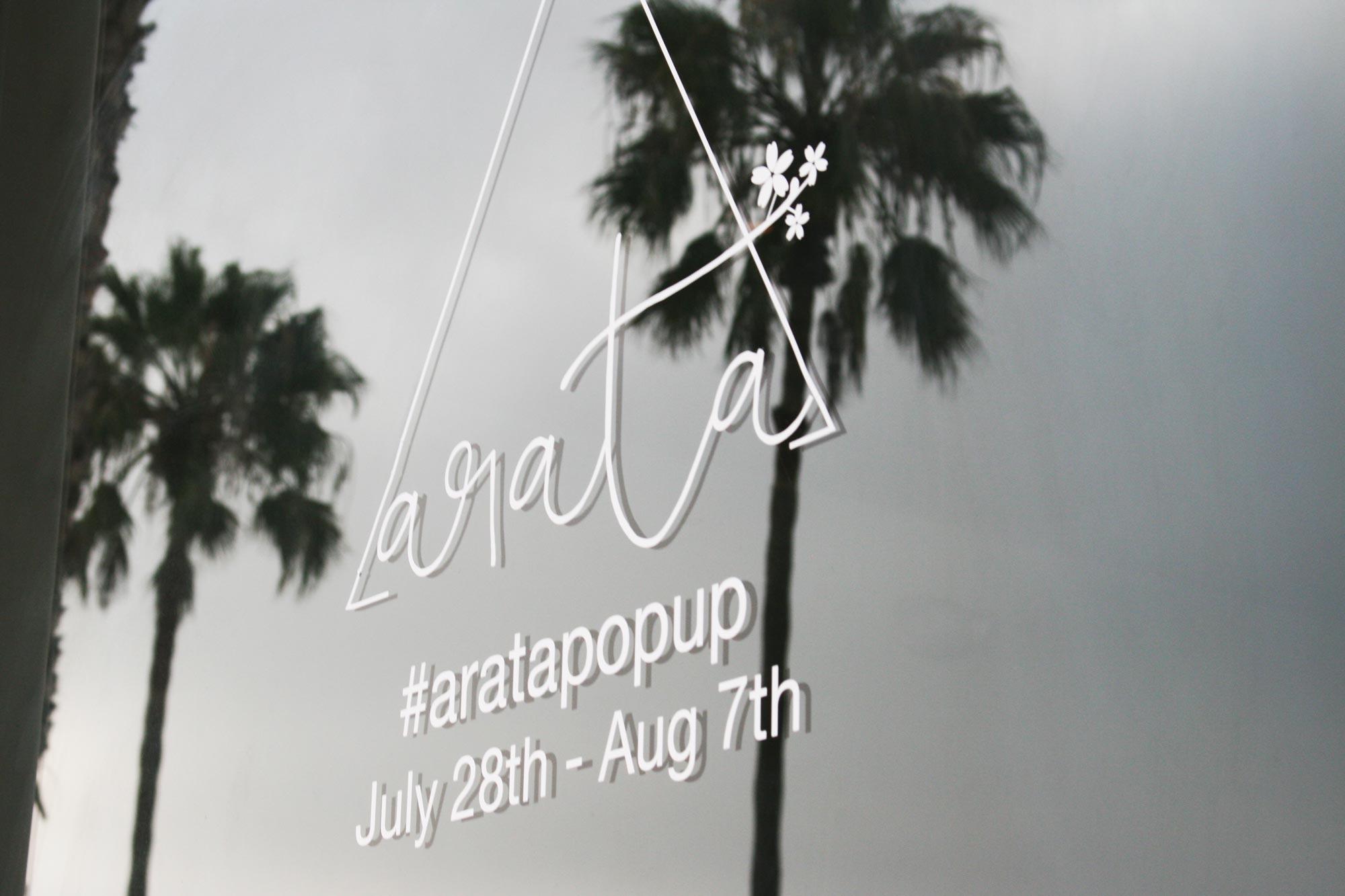 arata-venice-pop-up_4502
