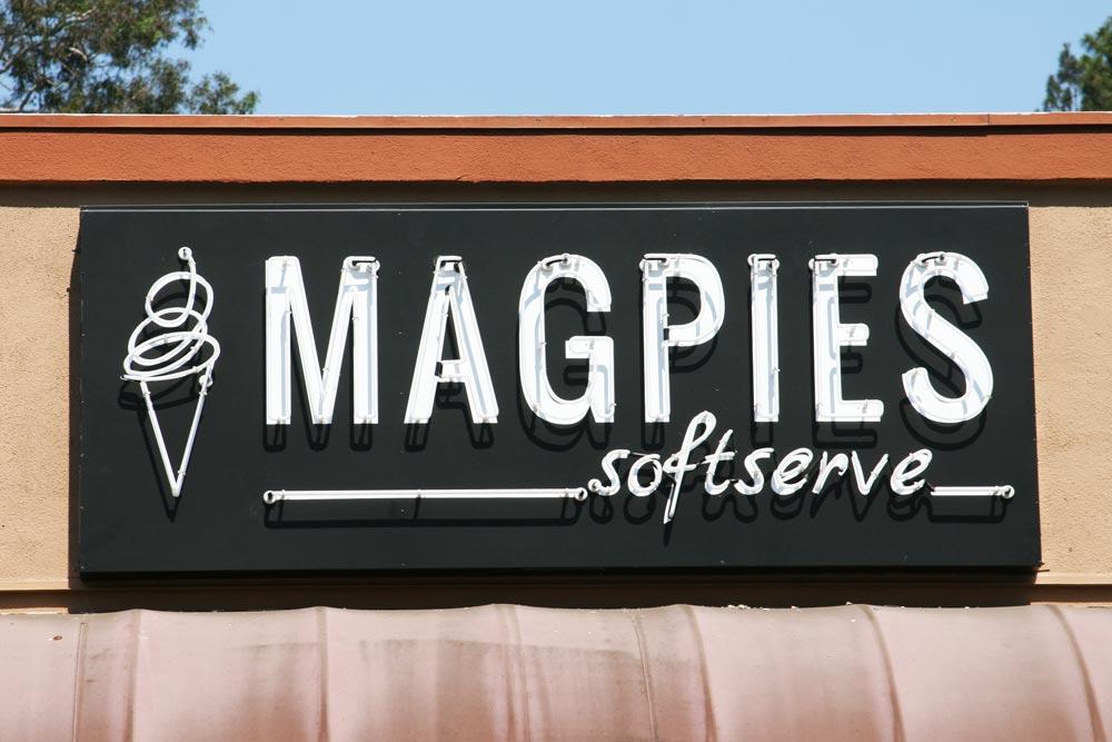 magpies_4403
