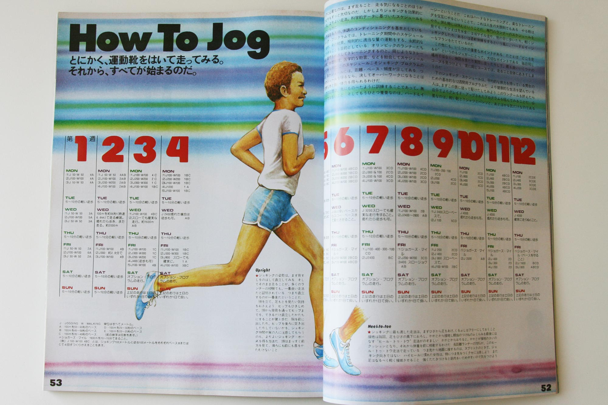 popeye-how-to-jog_4567