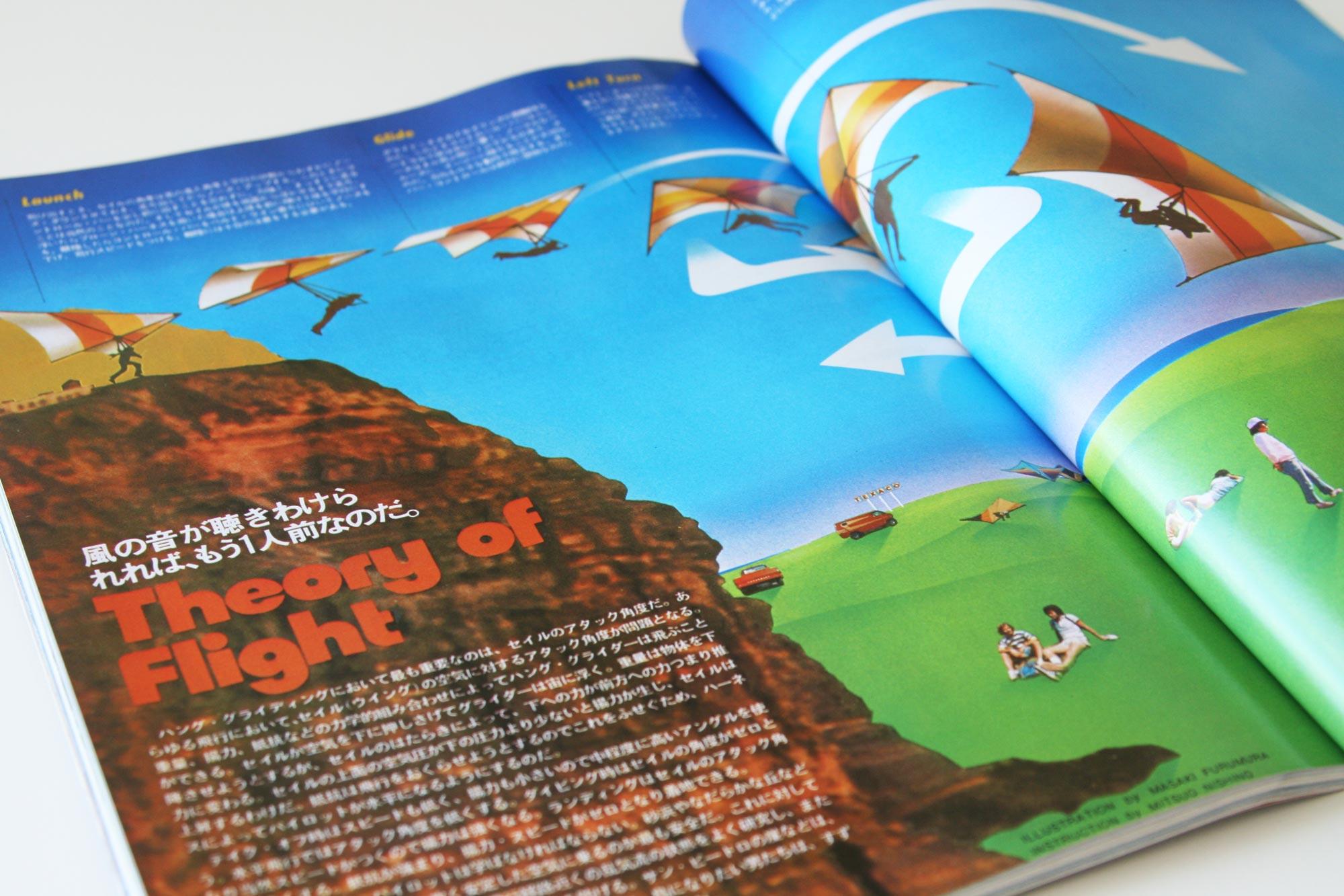 popeye-magazine-1976_4556