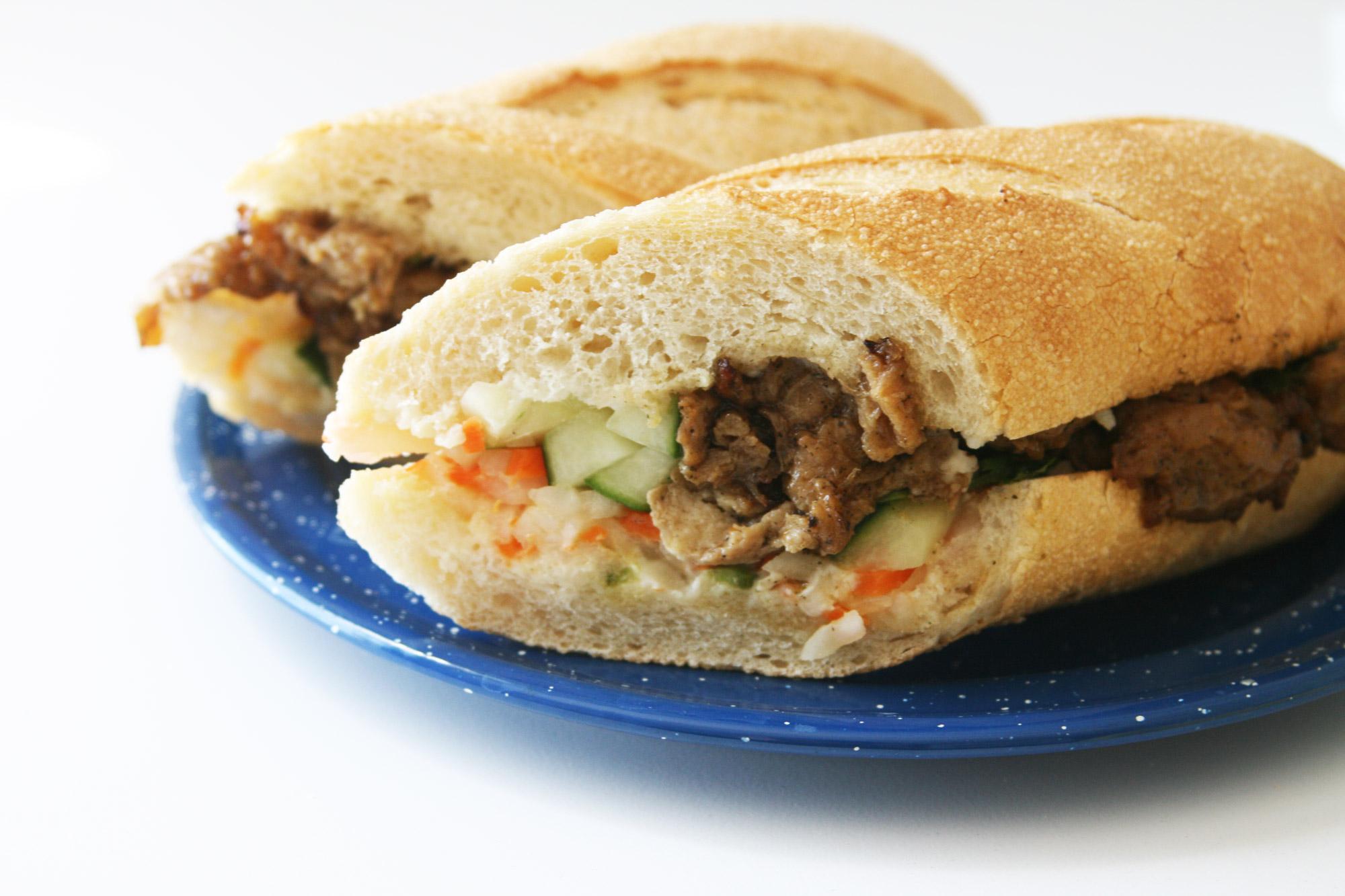 sandwich-shop-la-vegan_4521