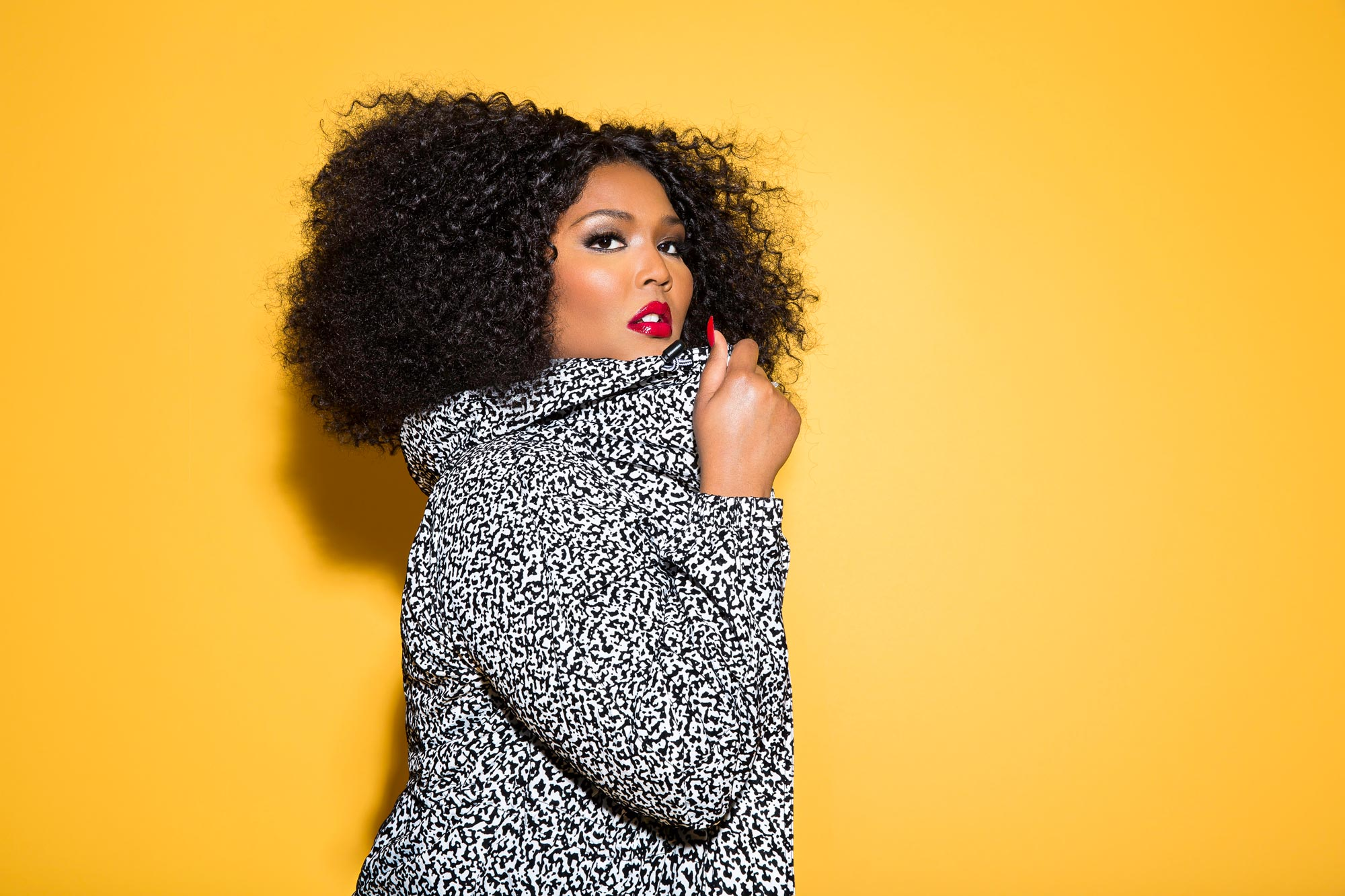Lizzo-Press-Photo-6-High-Res-Jabari-Jacobs-