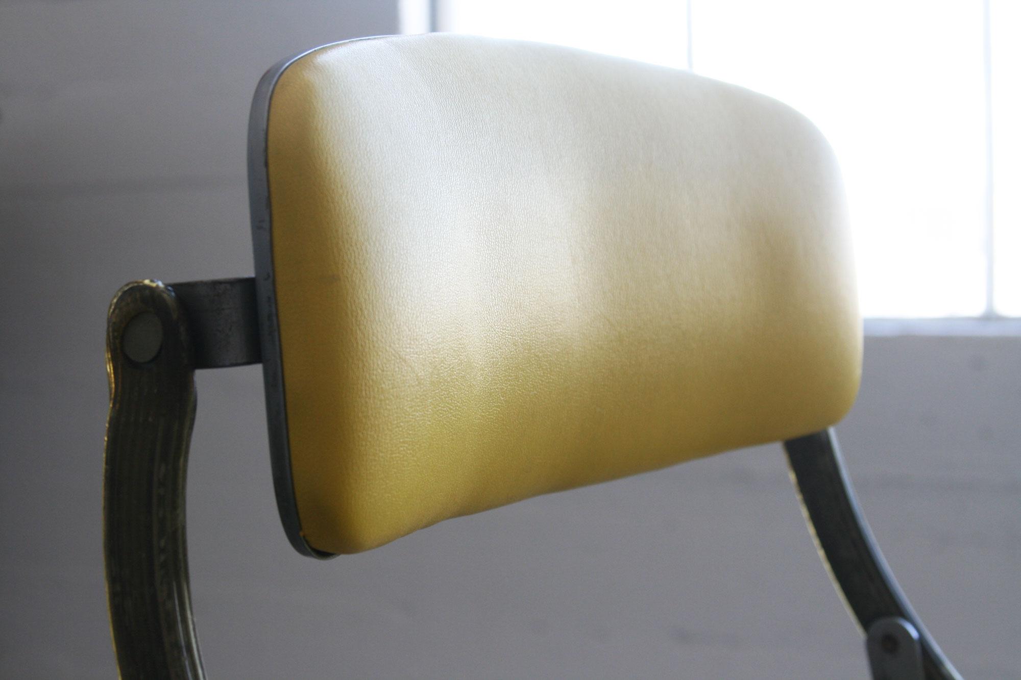 do-more-furniture_5263