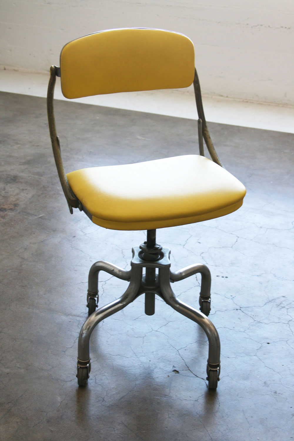 domore-chair_5243