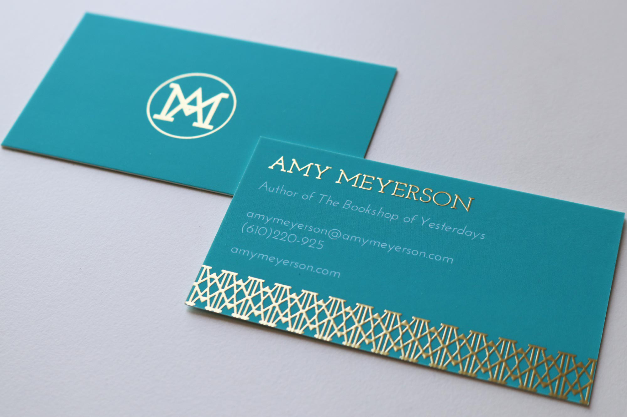 Raven crow studio amy meyerson amy meyerson reheart Image collections